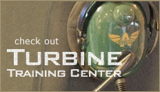 Check out Turbine Training Center